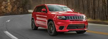 Jeep Grand Cherokee Trim Comparison Chart 2019 Jeep Grand Cherokee Trims Laredo Vs Limited Vs Trailhawk
