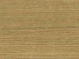 wood veneer wall panels uk tiles
