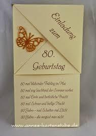 Sprüche 80 Geburtstag Opa Ribhot V2