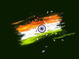India Wallpapers 3d - Wallpaper Cave