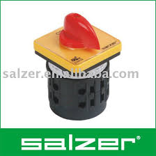 salzer switches wiring diagram salzer wiring diagrams ammeter selector switch wiring diagram wiring diagram