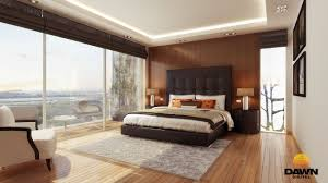Large Bedroom Cgarchitect Professional 3d Architectural Visualization User