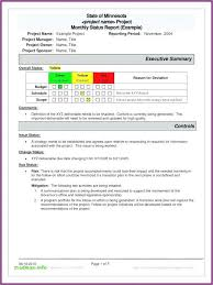 Sleep Chart Template Baby Sleep Chart 7 Letters Of Recommendation