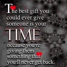 Quotes About Time And Love Gorgeous Quotes About Time And Love 48 Quotes