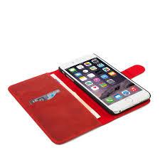Iphone 6s Plus Phone Case Designer Folio Case For Iphone 6 Plus 6s Plus