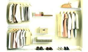 target closet storage target closet storage hanging closet organizer target hanging closet organizer with drawers target