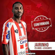 Bangu Atlético Clube en Twitter: