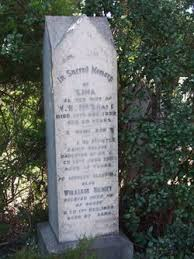 Lina Smith McShane (Unknown-1932) - Find A Grave Memorial