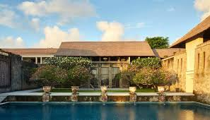 Resorts In Bali Indonesia Luxury Resort In Resort Swim Resort Bali Indonesia