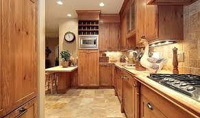 kitchen cabinets craigslist fresh used kitchen cabinets used kitchen cabinets craigslist chicago
