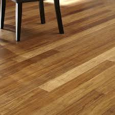 bamboo flooring 82522solidbambooflooringincarbonized 3 5 8 solid