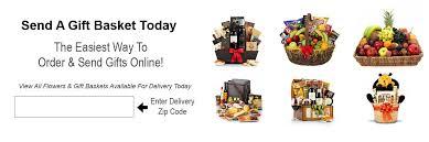 springdale gift basket near me same day delivery best gift baskets in springdale 1 844 319 9252
