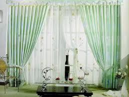 Unique Living Room Curtains Living Room Curtain Designs Frame Picture Extra Large Carpet