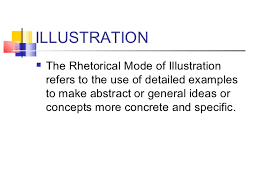 Essay writing by Tringapore on DeviantArt SlidePlayer Some Overall Guiding Assumptions about Writing