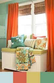 Small Picture Best 25 Cool color combinations ideas on Pinterest Color