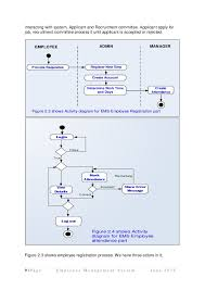 Use Case Diagram Template. Uml Use Case Diagram Project ...