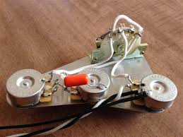 fender strat wiring harness wiring diagrams and schematics 920d fender strat stratocaster wiring harness blender pot crl