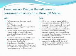 custom apa papers scholarship essay ghostwriter sites gb jack to preview of page