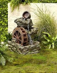 bamboo fountains water fountain in house garden find this pin and more on water fountains by bamboo water fountain sounds