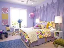 bedroom ideas for girls purple. Room Ideas For Teenage Girls Purple And Bright Bedroom .