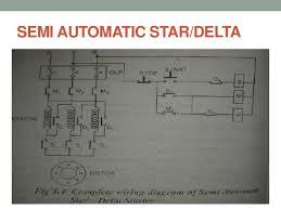 control of electrical machines jpg cb  circuit diagram of semi automatic star delta starter jodebal com 638 x 479