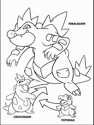 pokemon 13 coloring pages