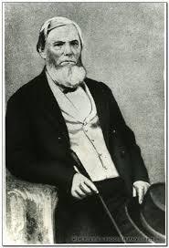 e-WV   George William Summers