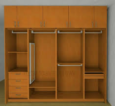 Clothing Cabinets 2 Bedroom Cabinet Designs Dumbfound Modern