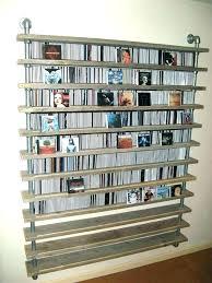 fashionable wall shelf cabinet mounted dvd argos s