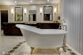 5 things every fixer upper inspired farmhouse bathroom needs spa inspired bathroom spa inspired bathroom decor