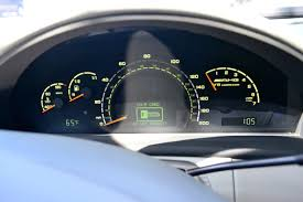 My Modded CL55 AMG, with 4.3 sec 0-60 video * - Mercedes-Benz Forum