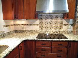 subway tile backsplash 2. Full Size Of Kitchen Backsplash Mosaic Tiles Glass Subway Tile Large 2 E
