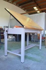 mayline drafting tables ideas on foter