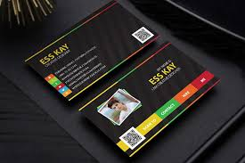 Free Business Card Templates Psd 99 Free Business Card Psd Templates Graphiceat