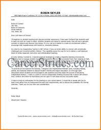 Rare Objectives For Teacher Resumes Computer Resume Career