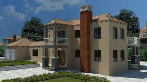 south africa modern house designs addition plans