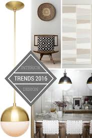 Small Picture Best 25 Home Decor Trends 2016 Ideas On Pinterestl home design