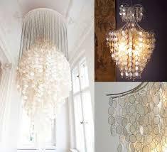 large capiz shell chandelier capiz drop chandelier interior design inspiration eva