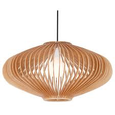 Wooden Pendant Lamp|outdoor lighting|zhongshan wood lamp manufacturer