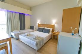 Sylvia Hotel, Rhodes | Book at Hotels.com