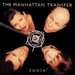 Hot Fun in the Summertime by The Manhattan Transfer