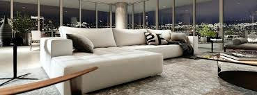 furniture s palm beach county large size of furniture ideas furniture s palm beach county picture
