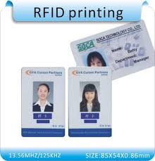 100pcs Control Id Is Offset Alibaba Group And For Tk4100 Six Card Attendance-in Aliexpress Cards com Rfid From On Khz Access Colors Suitable Security Protection Printing 125 amp;