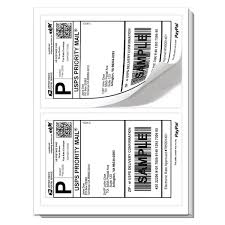 Online Shipping Labels Shipping Lables Mailing Labels Packaging Labels Mailing Address