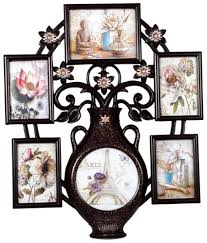 full size of home accent multi picture photo frames make your own picture frame plastic photo