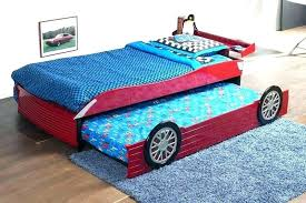 car bunk beds for boys. Beautiful Bunk Cars Bed Kids Furniture Race Car Bunk Beds Makeover Themed Toddler  Childrens Dimens Intended Car Bunk Beds For Boys