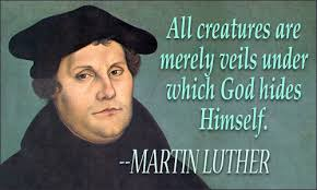 Martin Luther Quotes Classy Martin Luther Quotes