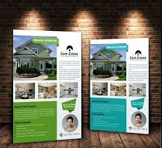 for sale by owner brochure home sale flyer template for sale by owner flyer template