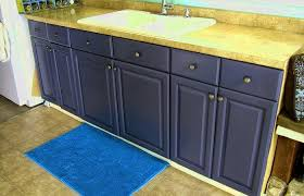 bathroom cabinet medium size kitchen cabinet color combos that really cook this old house large paint