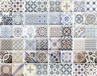 Купить <b>керамическая</b> плитка <b>monopole ceramica</b> в интернет ...